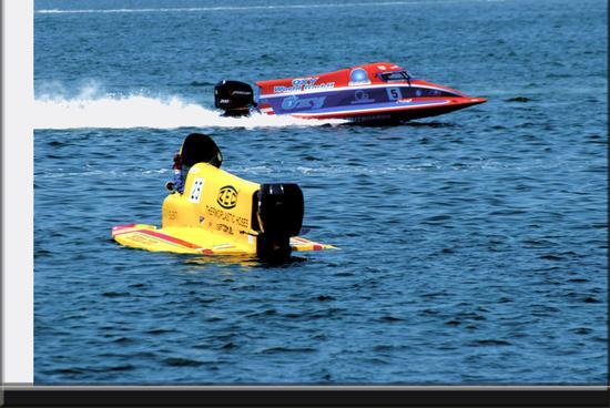 Campionato F2  Motonautica Cagliari 2012 (1383 clic)