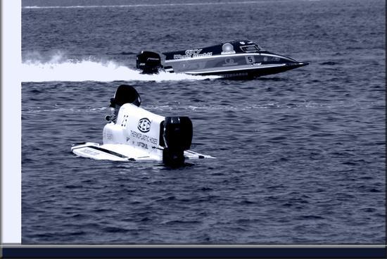 Campionato F2  Motonautica Cagliari 2012 (1511 clic)