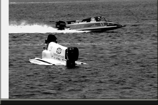 Campionato F2  Motonautica Cagliari 2012 (1350 clic)