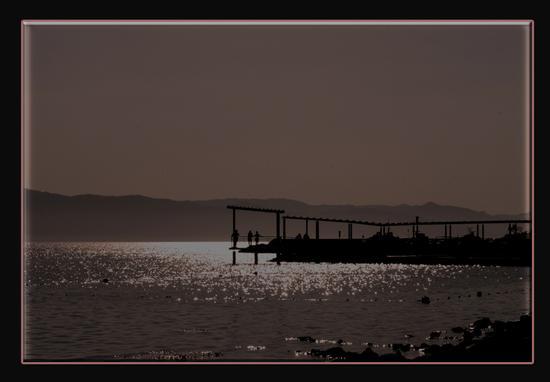 Lunare  - ombra  - Suelli (1154 clic)