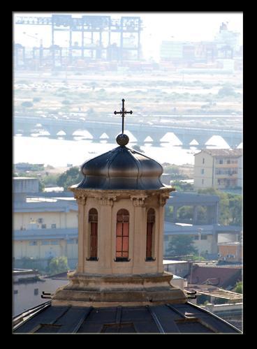 Sant'Antonio - Cagliari (1405 clic)