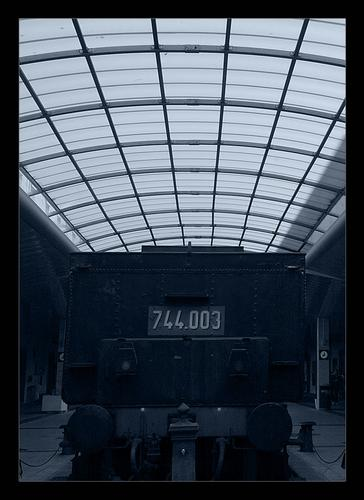 744 - 033 - Cagliari (1094 clic)