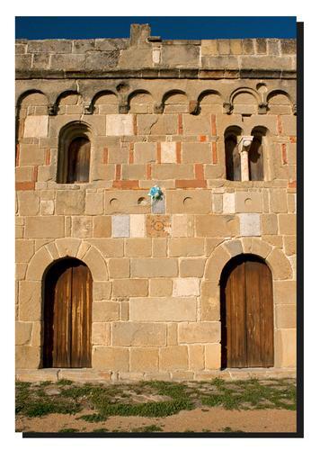 Serdiana - Cagliari (1123 clic)