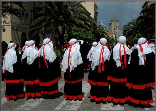 La Cavalcata Sarda  - Sassari 2013 (1148 clic)