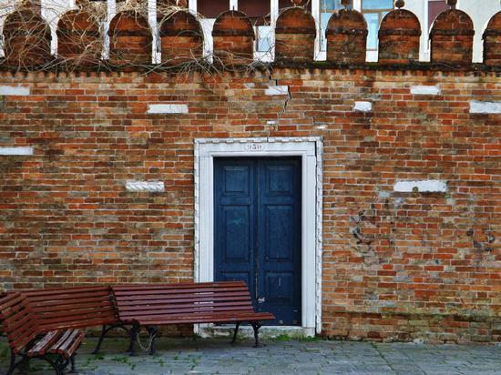 giovedì grasso - Venezia (783 clic)