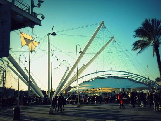 - Genova (785 clic)