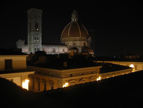 Firenze by night (774 clic)