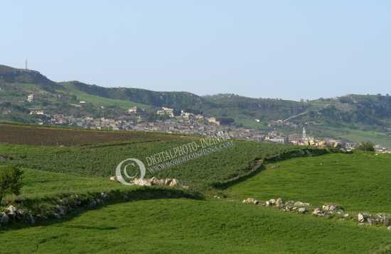 panorama  - Marianopoli (4005 clic)