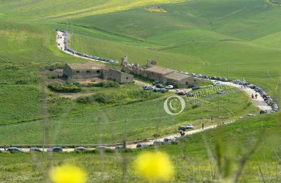 panorama  - Marianopoli (4092 clic)