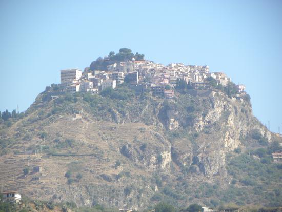CASTELMOLA (2493 clic)