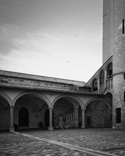 - Assisi (1742 clic)