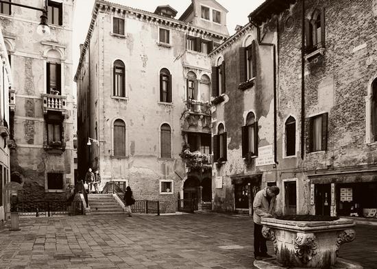 - Venezia (3880 clic)
