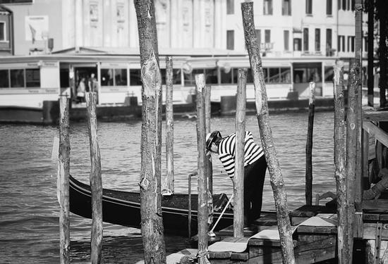 - Venezia (2664 clic)