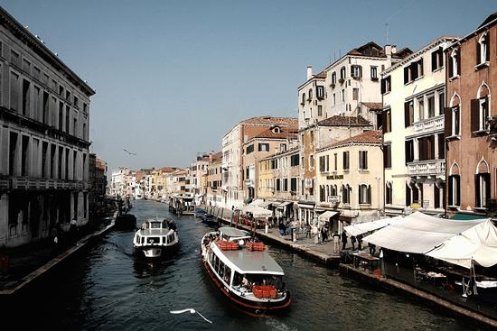 canale veneziano (2041 clic)