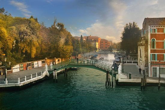 - Venezia (4555 clic)