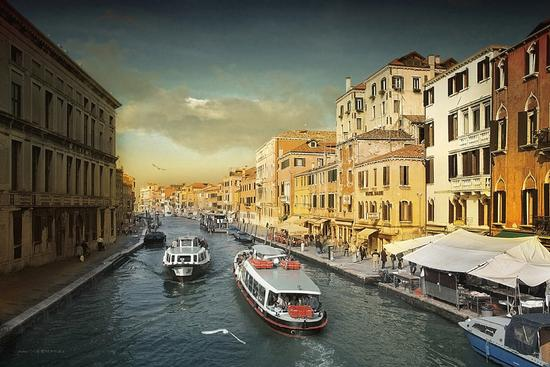 - Venezia (2873 clic)