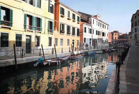 - Venezia (1893 clic)