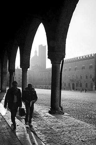- Mantova (2816 clic)