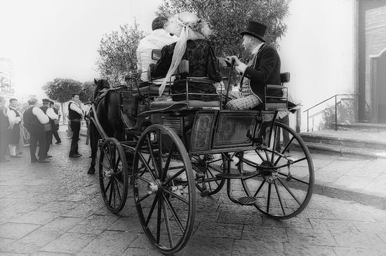 fontana dell'Amenano - Viagrande (1895 clic)
