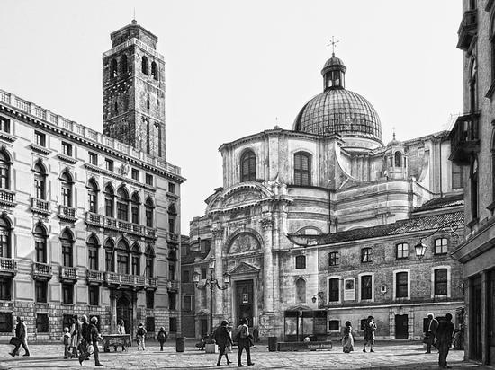 - Venezia (3224 clic)