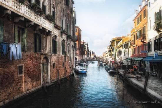 - Venezia (4345 clic)