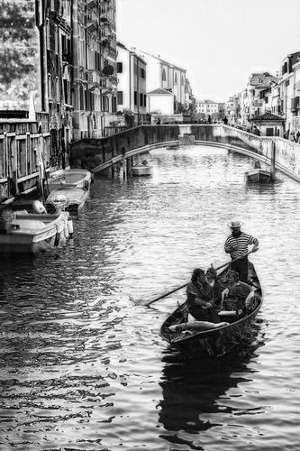 - Venezia (2408 clic)