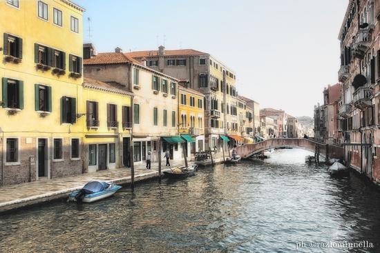 - Venezia (3717 clic)