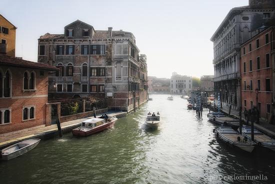 - Venezia (2358 clic)