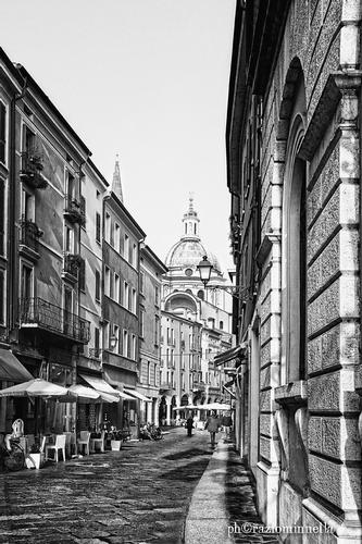 - Mantova (2128 clic)