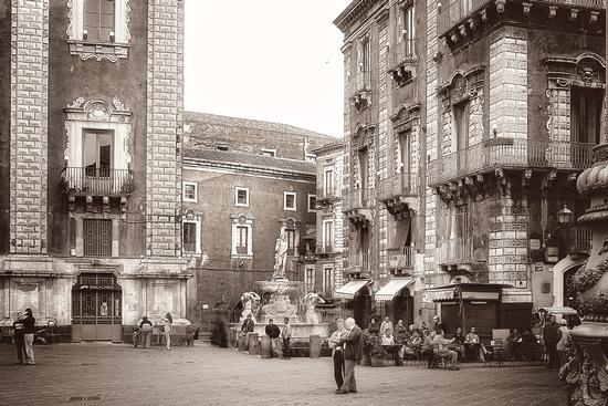 - Catania (2335 clic)
