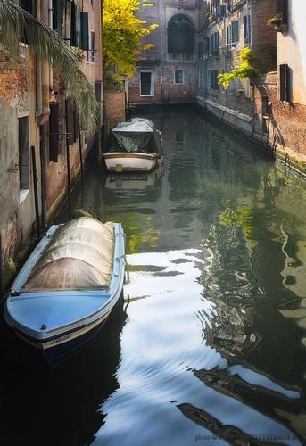 scorcio veneziano (863 clic)