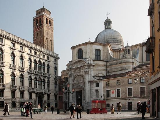 - Venezia (2321 clic)