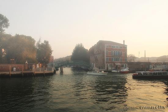 paesaggio veneziano (719 clic)