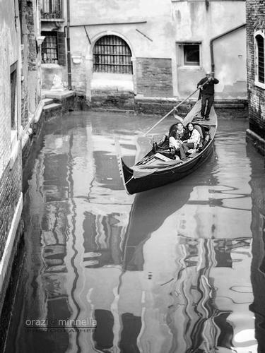 - Venezia (4218 clic)