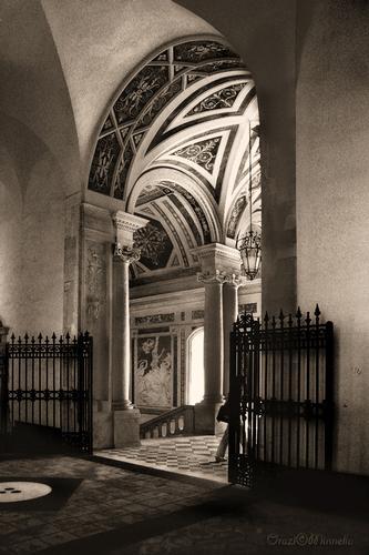 Monastero dei Benedettini (916 clic)