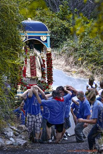 Festa San Filippo (694 clic)