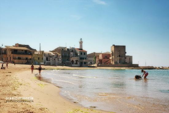 veduta - Punta secca (2820 clic)
