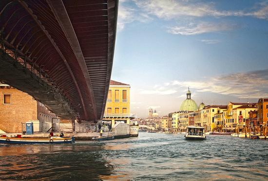 venezia (4162 clic)