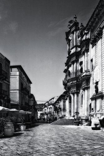 barocco ilbleo (439 clic)