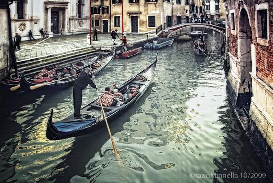 - Venezia (1089 clic)