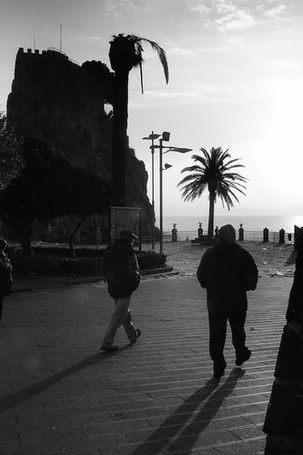 mattino castellese (319 clic)