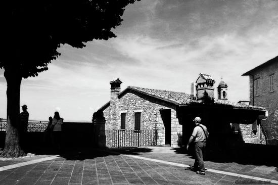 Assisi (2465 clic)