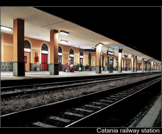 catania c.le (3371 clic)