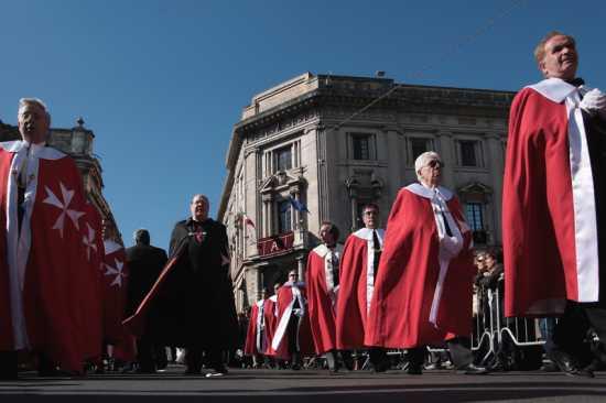Festa di S.Agata - Catania (3046 clic)