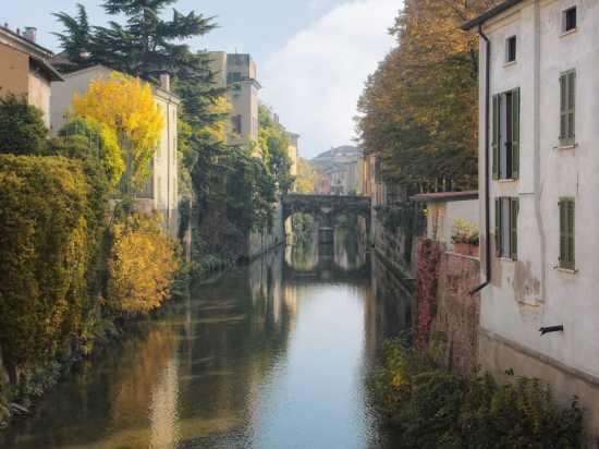 Mantova (3164 clic)
