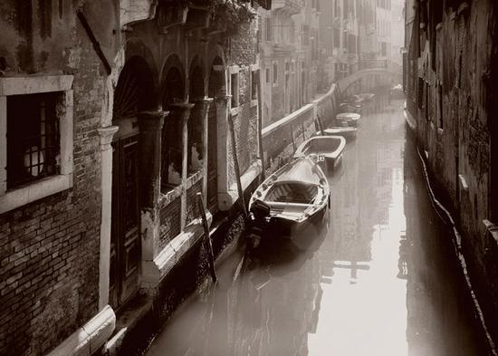 venezia (5391 clic)