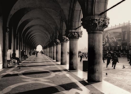 venezia (3785 clic)