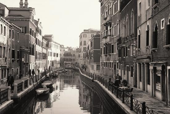venezia - VENEZIA - inserita il 25-Sep-10
