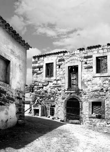 A cunziria - Vizzini (6634 clic)