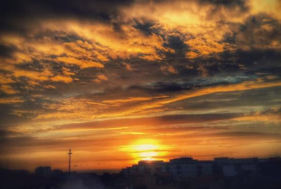 Alba - Catania (415 clic)